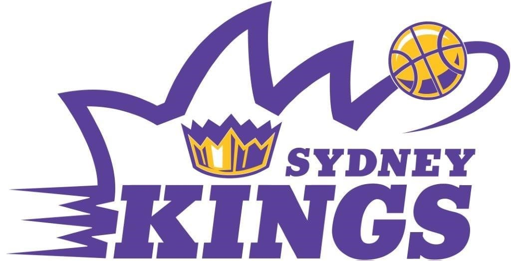 KINGS ON TOP
